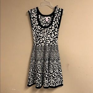Girls Candies dress in Rayon & Polyester size S